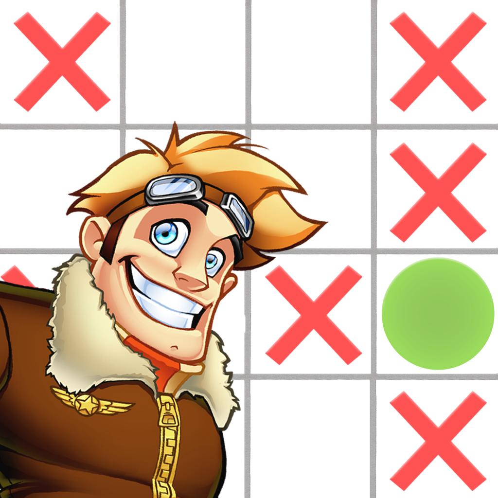 puzzle baron лучшие логические головоломки