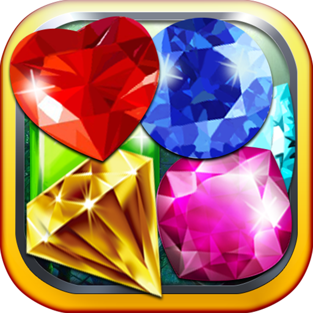 Diamond Dash Saga