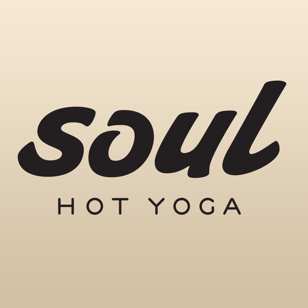Soul Hot Yoga