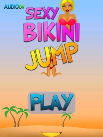 Sexy Bikini App 86