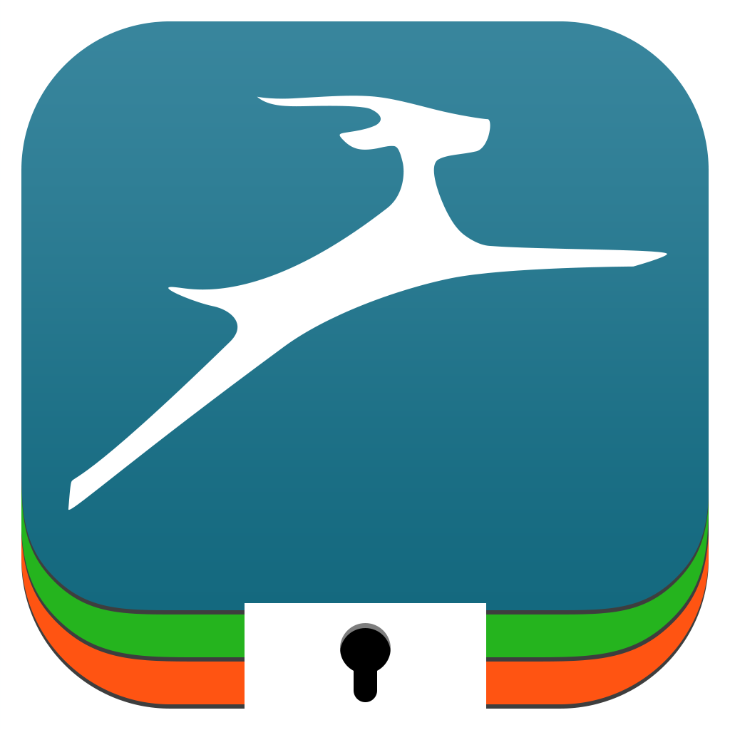 Dashlane Password Manager & Secure Digital Wallet