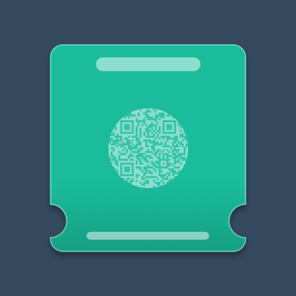 The Rooms Finder - Rooms Discovery icon