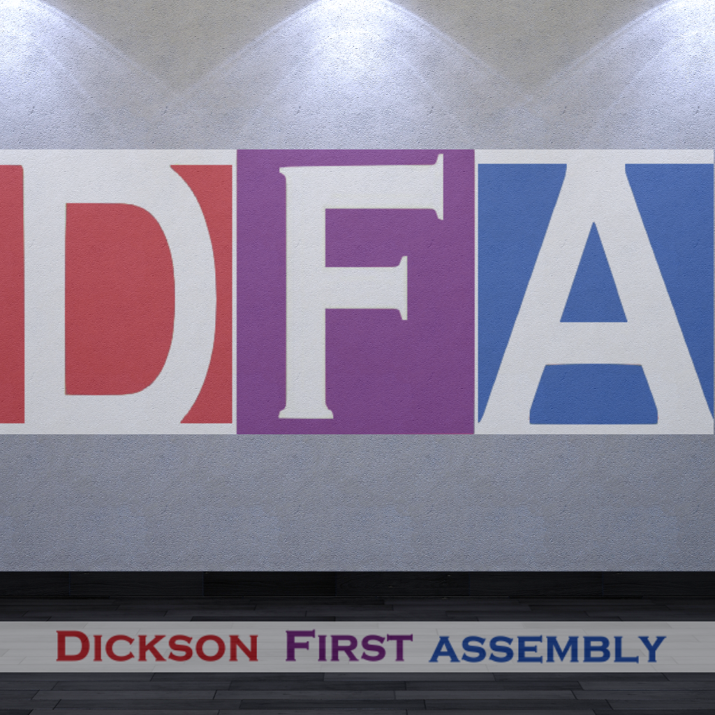 Dickson First Assembly