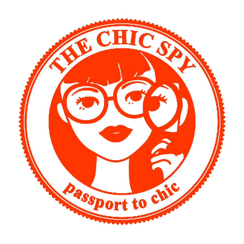 Passport To Chic