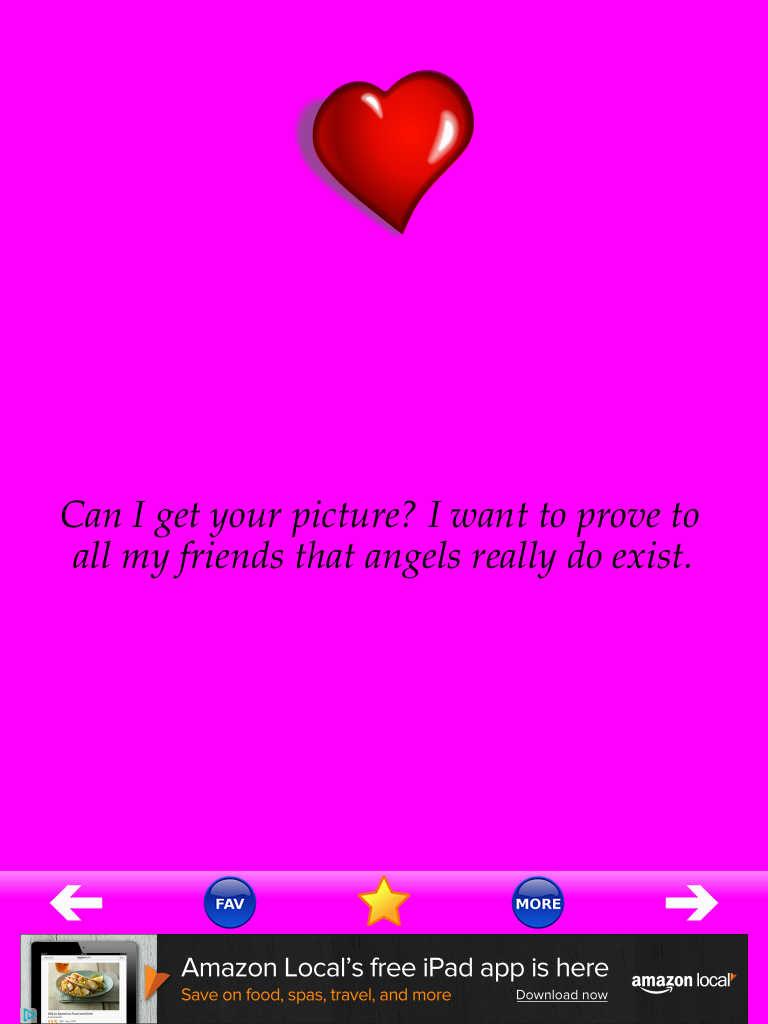 best flirt lines for teens