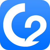 C2ALC - Blood Alcohol Content Calculator
