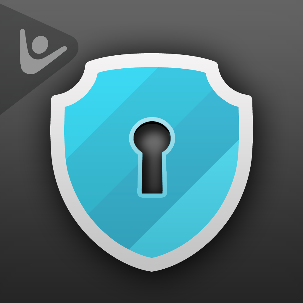 Passible Password Manager. Passwords & Credit Cards secure storage in 1