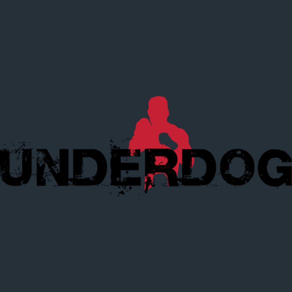 Underdog Boxing