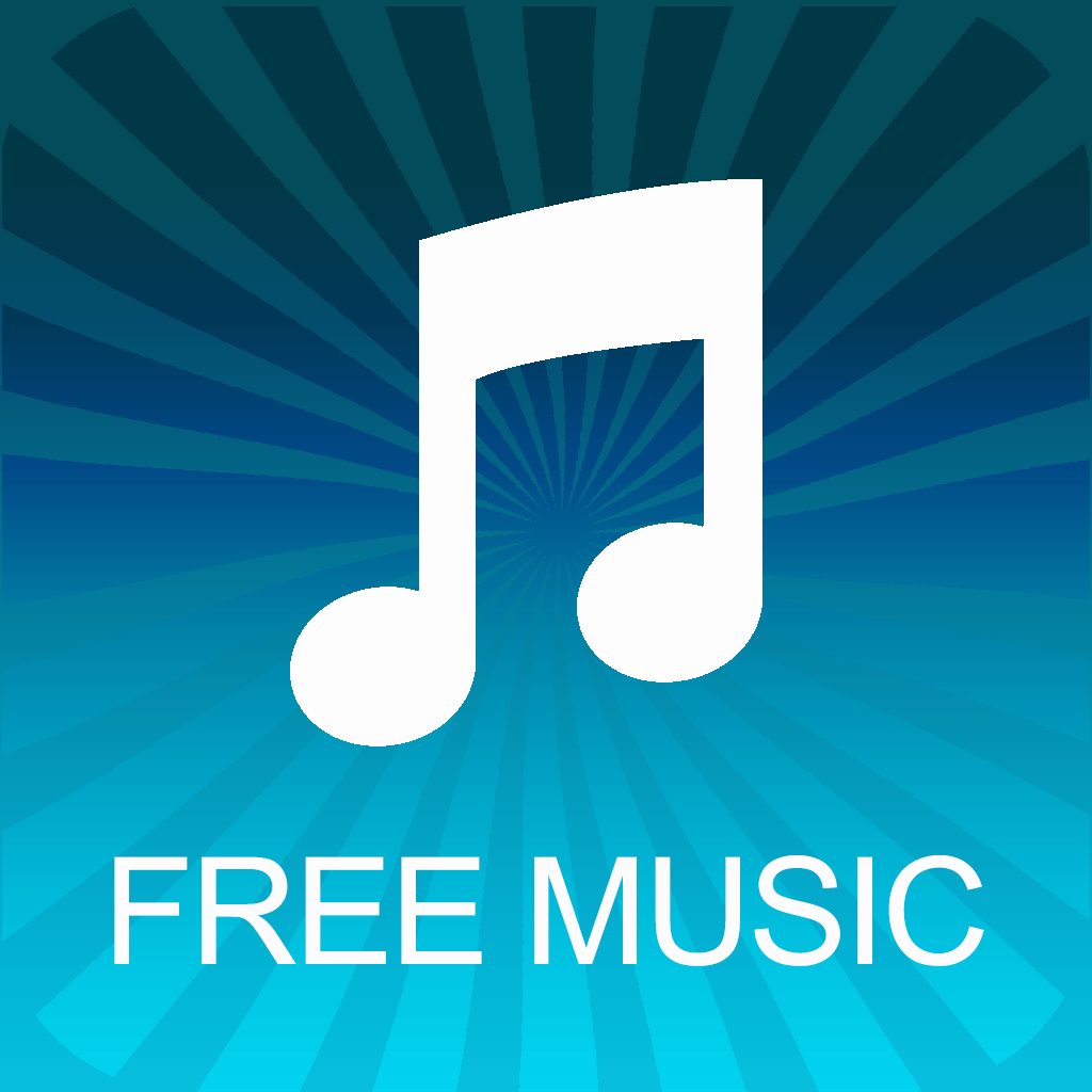 Musify Pro : Free Music Download Manager - Mp3 Downloader