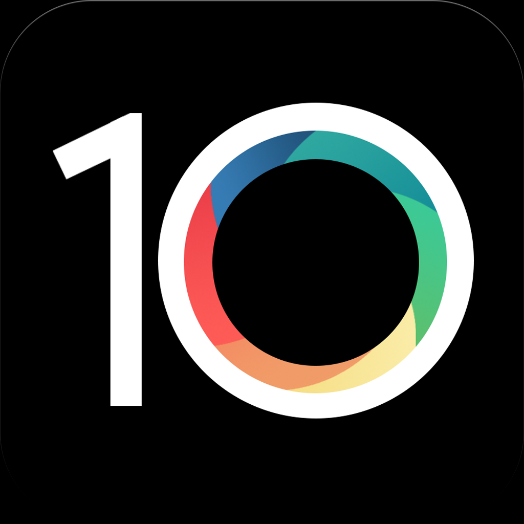 10 - GoPro iPhone DJI & Dropbox video sharing