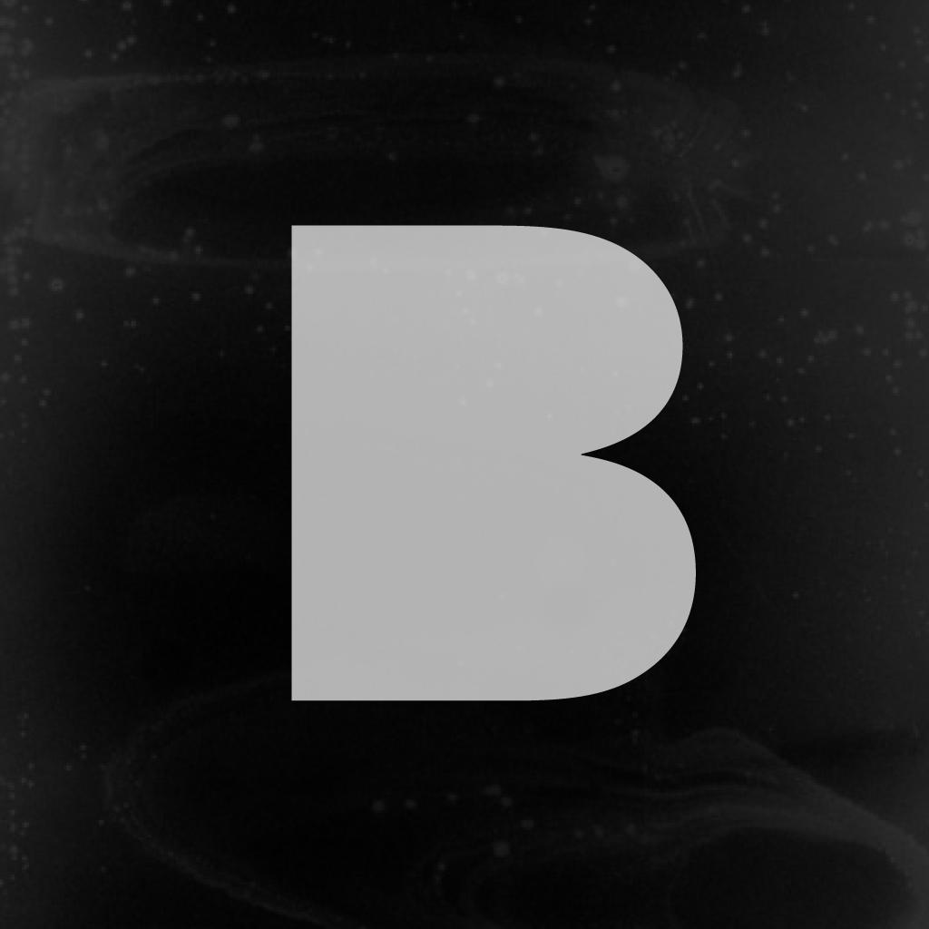 Bloc Magazine