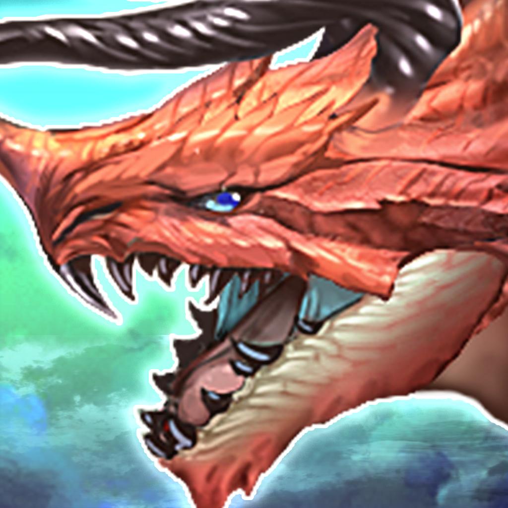 Raging Dragons - RPG, Dragon Game