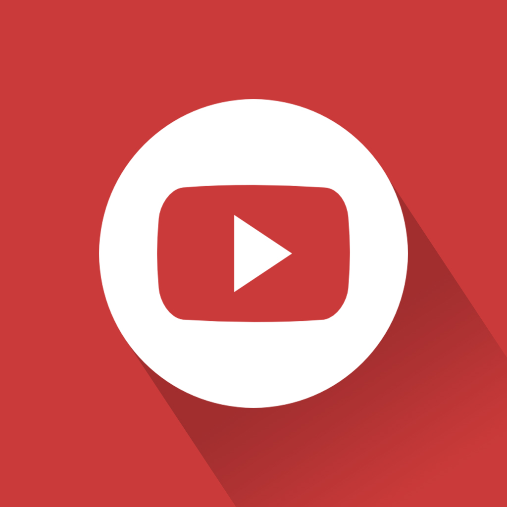 Musicelli - Discover, Listen & Watch Free Online YouTube Music Videos