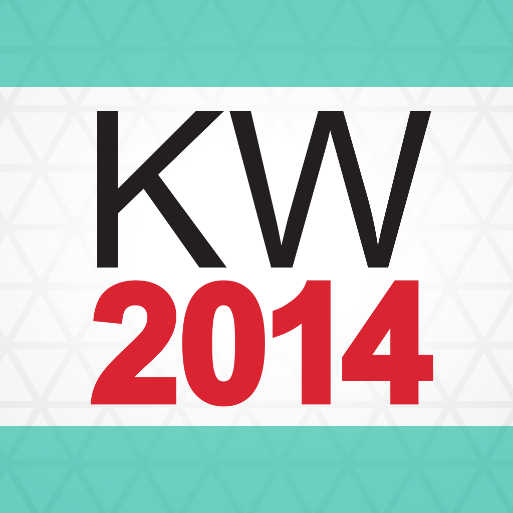 KronosWorks 2014 icon