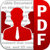 PDF Expert Enterprise - document management for the mobile era