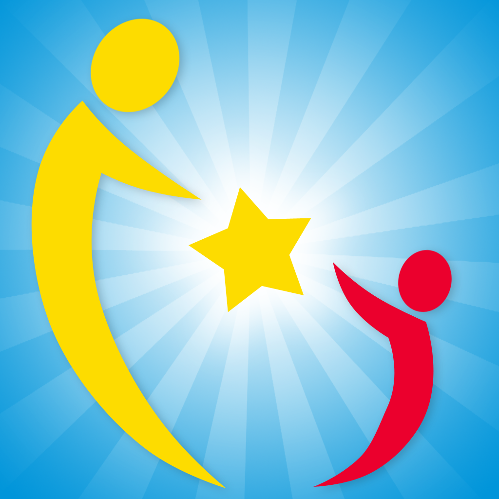 BrightStart! - ABC Reading and Learning for Preschool and Kindergarten Children by Nemours