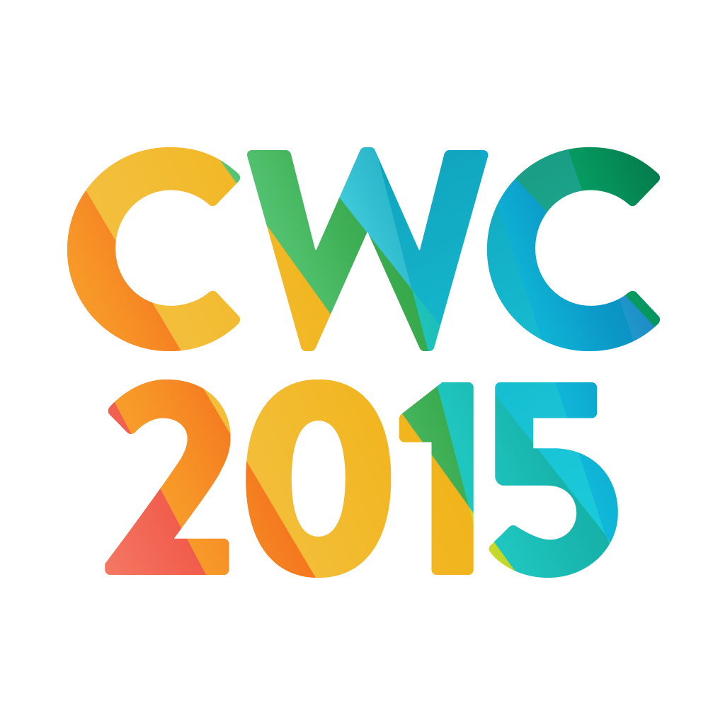 Cricket World Cup 2015 Australia & New Zealand - team, fixture and player rankings for CWC 2015