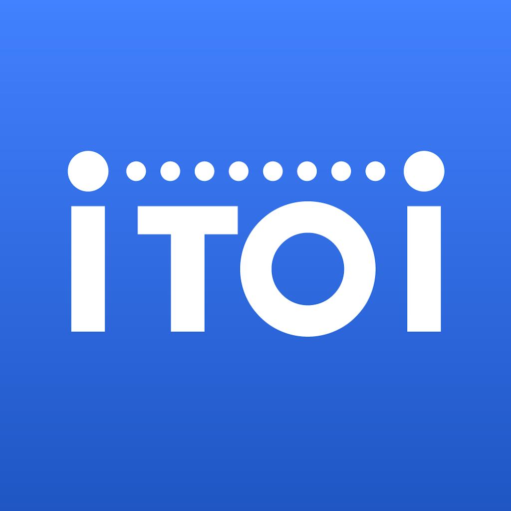 iTOi: Producer