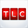 The TLC app is here, and better than ever