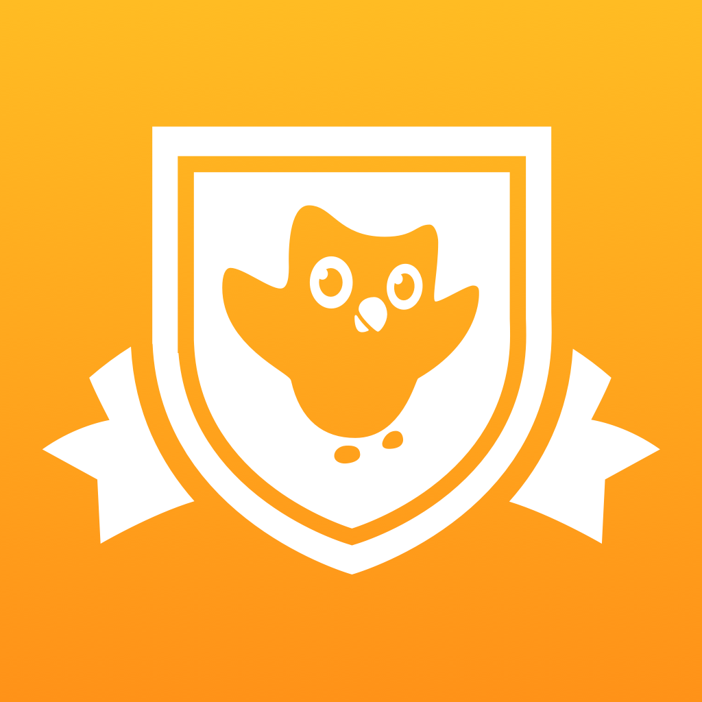 Duolingo Test Center: English Language Certification