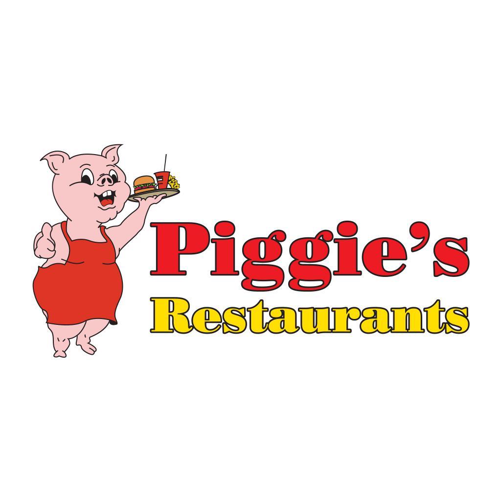 Piggie's Restaurant