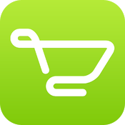 myShopi - Shopping list - Grocery list