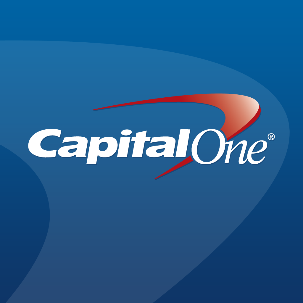 Capital One Credit Cards. From students to business owners, Capital One has a credit card that suits your needs. The Capital One® Venture Rewards Card is perfect for travel enthusiasts while the Spark series of cards are fantastic options for small businesses.