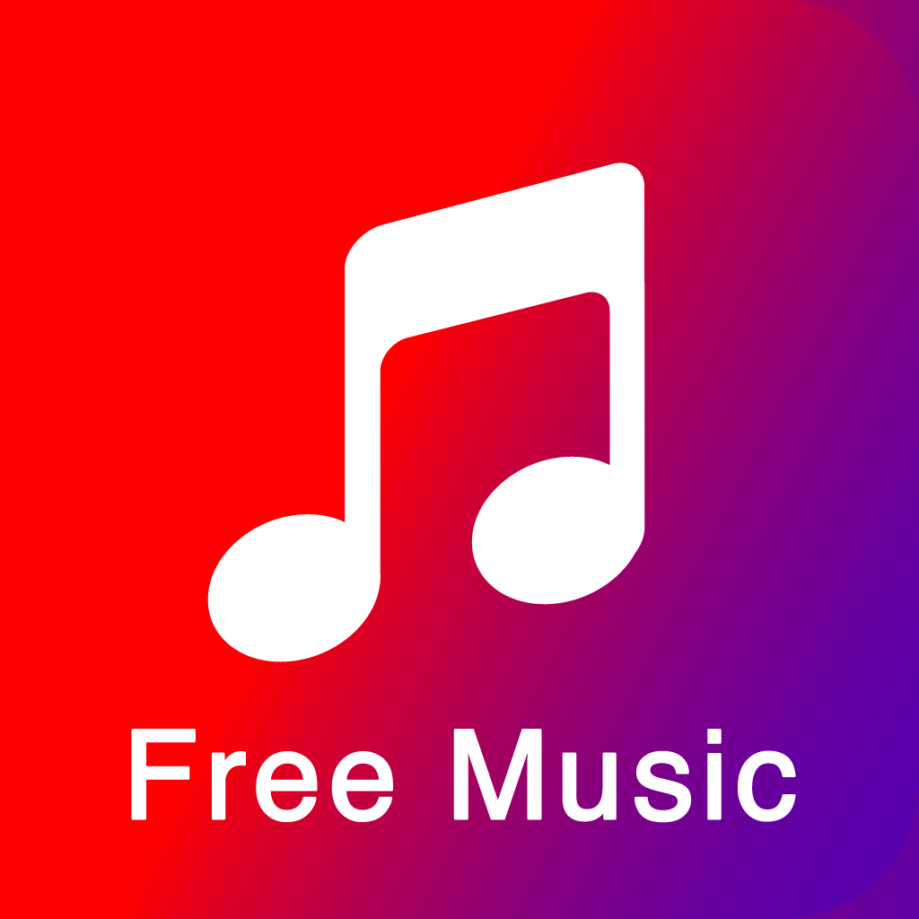 downloader mp3 gratis app songs player lagu terbaru apps streamer freemusic downloads icon iphone soundcloud recorder mp