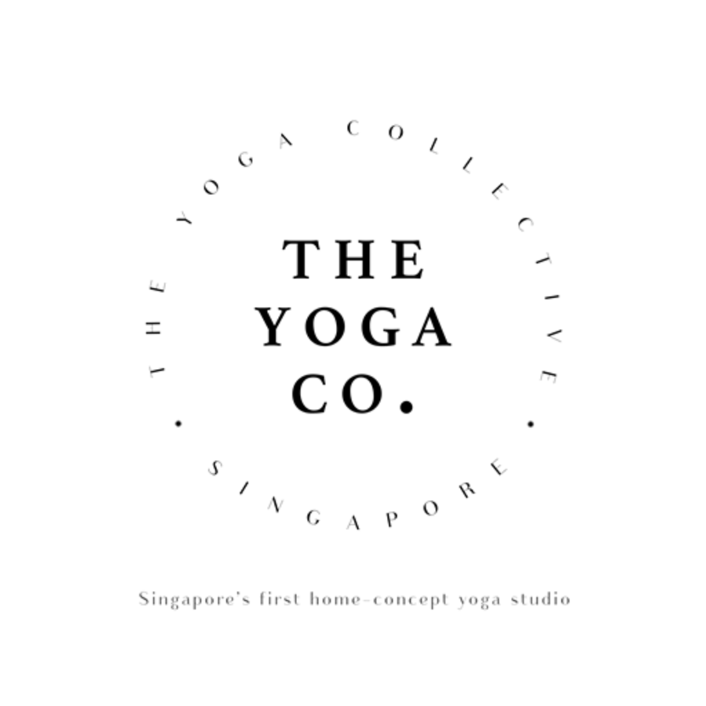 The Yoga Co. Booking Portal