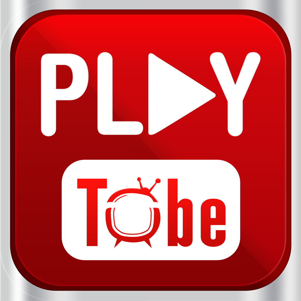 Play Tube Free - Player for Youtube by Pham Tuan Minh