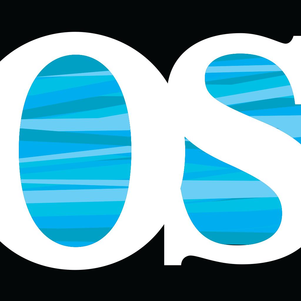 Orlando Sentinel News for iPad