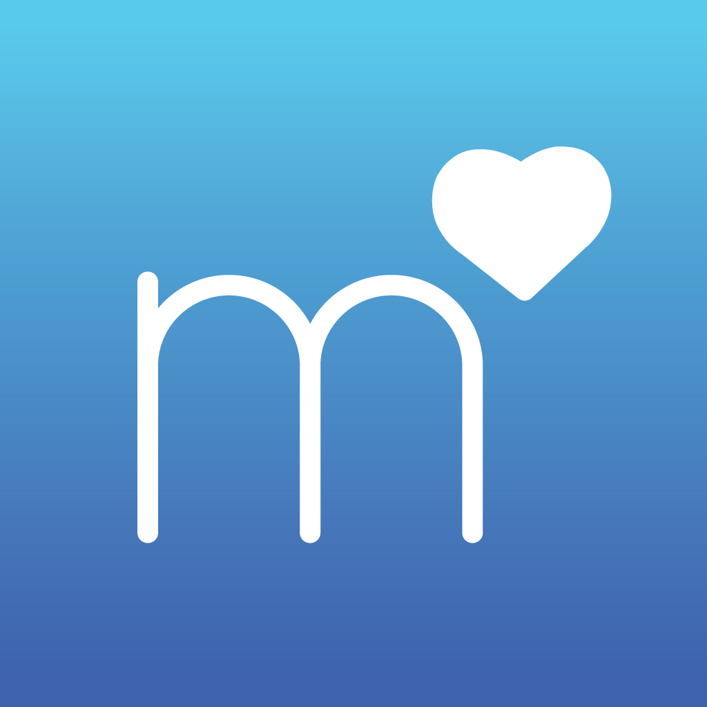 Match™ - Dating App to Flirt, Chat and Meet Single Men and Women