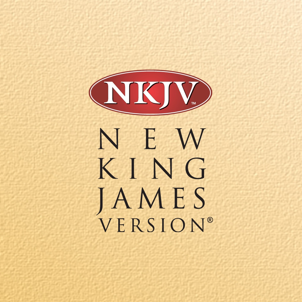NKJV Bible / AcroBible Suite