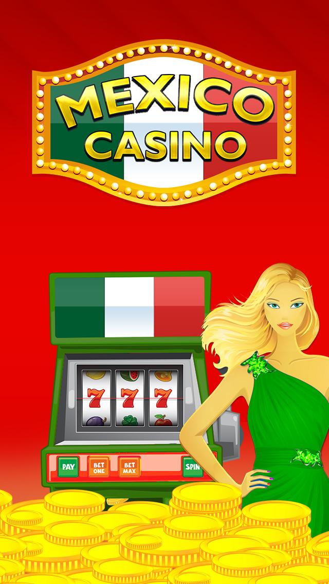 Мексика казино Інтернет казино з починаючи капітал