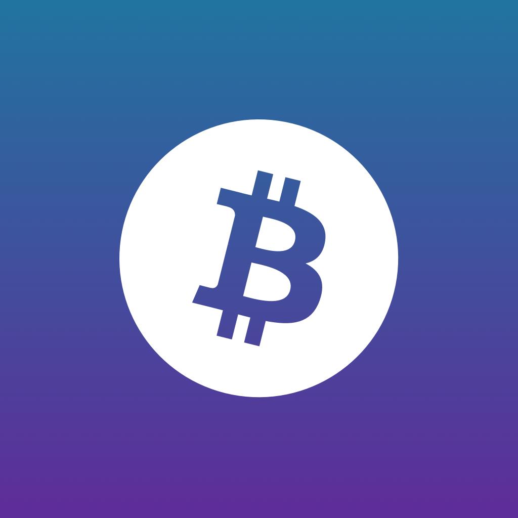 Coins Bitcoin Value Tracker