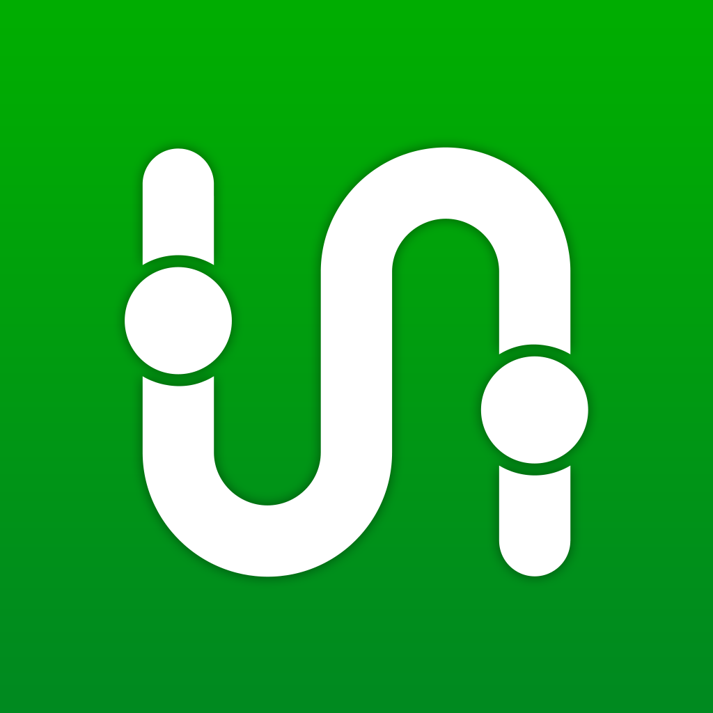 Transit App ~ Real Time Tracker and Trip Planner (Subway, Metro, Bus, Train, Bike Share, Ferry, Uber and car2go) ~  Supports New York City, Chicago, Washington DC, Los Angeles, San Francisco, Boston, Philadelphia, Atlanta, Seattle and more