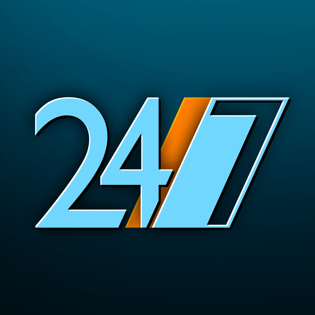 MotionX 24/7: Sleeptracker, Sleep Cycle Alarm, Snore, Apnea, Heart Rate Monitor, Weight Loss, Activity Tracker