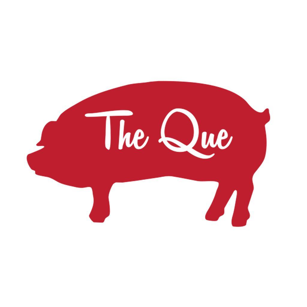 The Que