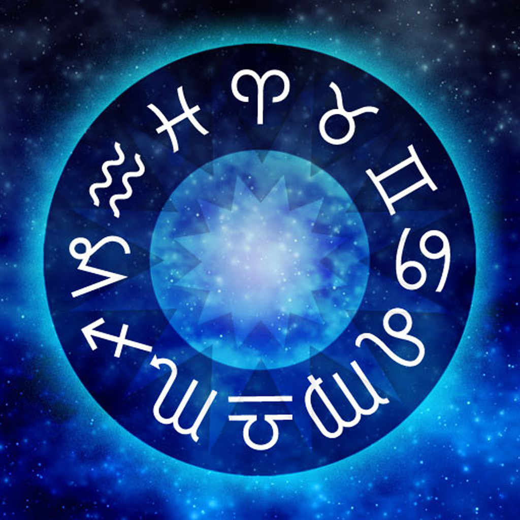 Horoscopes by Astrology.com - Daily Horoscopes, Compatibility Readings, Videos, and More!