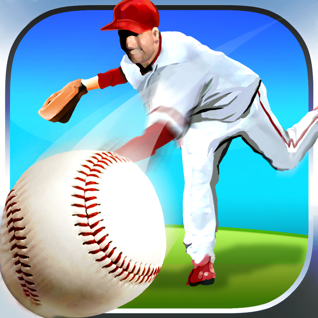MLB Big Stars Baseball