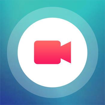 免費攝影APP】InstaVideo - Video Camera, Video Collage Maker