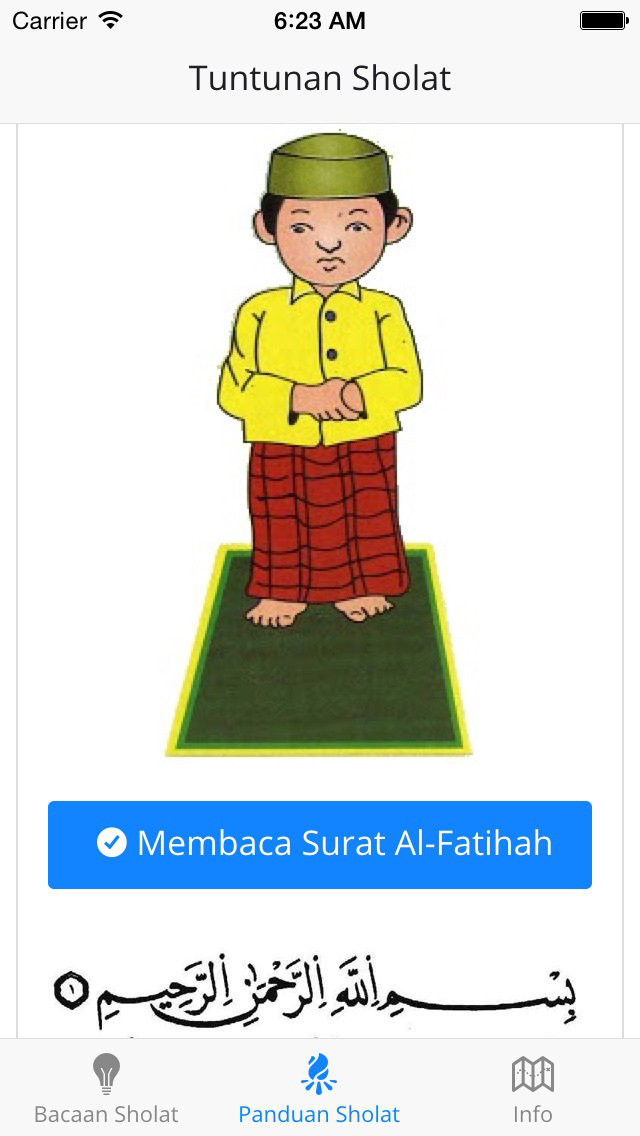 TUNTUNAN SHALAT SUNNAH LENGKAP EBOOK DOWNLOAD