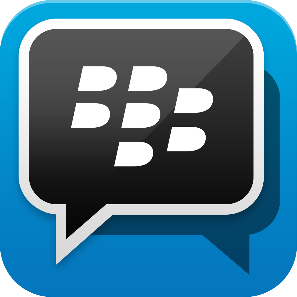 Iphone icon wallpaper tumblr - Bbm