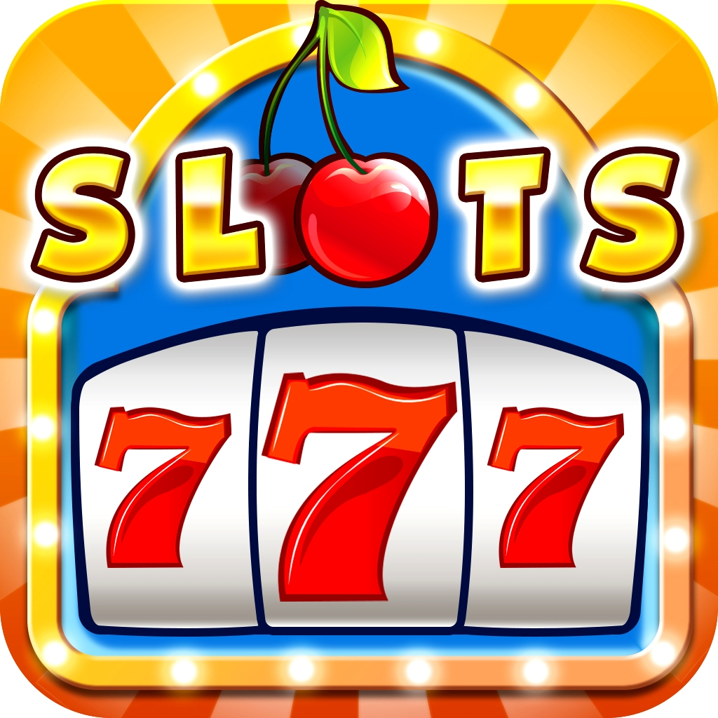 Free Slots With Big Payouts
