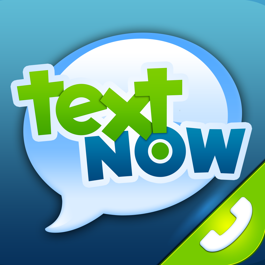 Texting Apps For Iphone With A Phone Number