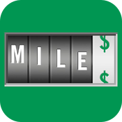 MileBug - Mileage Log & Expense Tracker for Tax Deduction