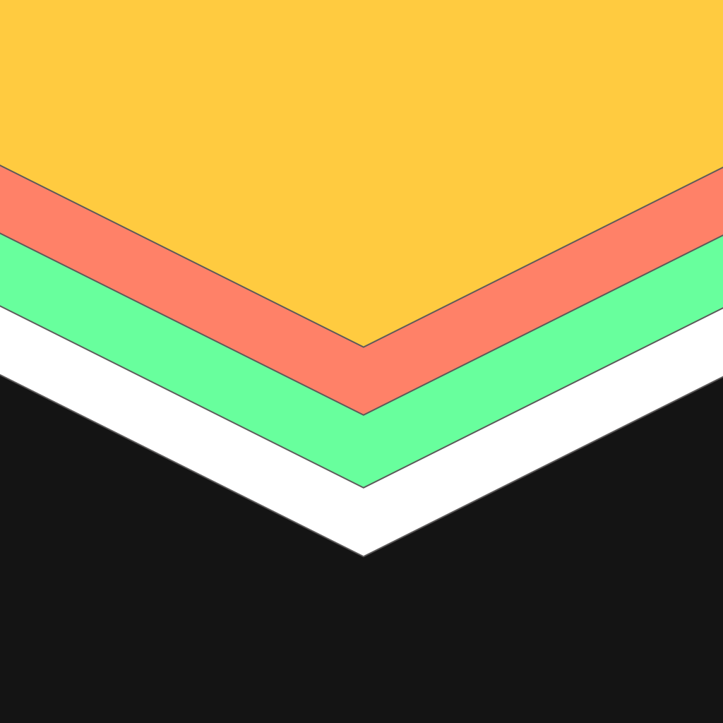 Layer - simple is hard