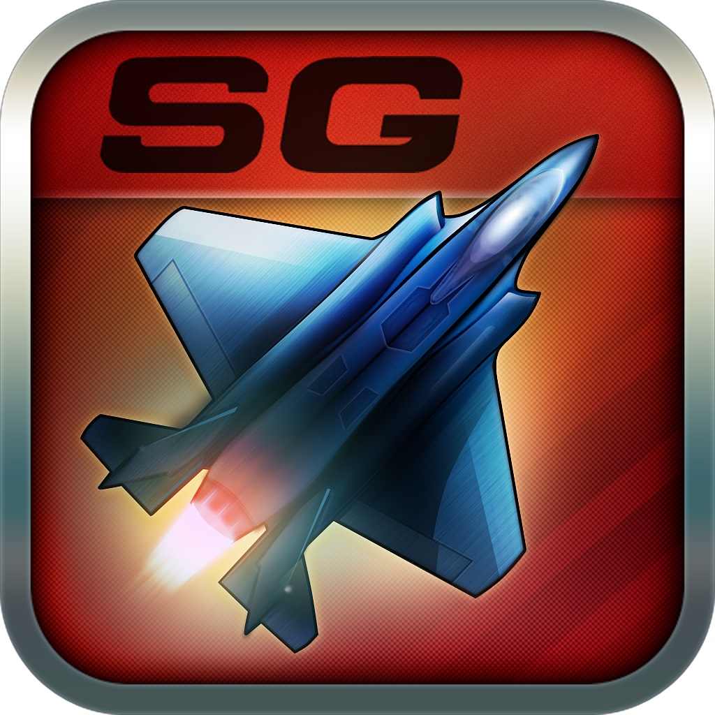 Sky Gamblers: Air Supremacy Review