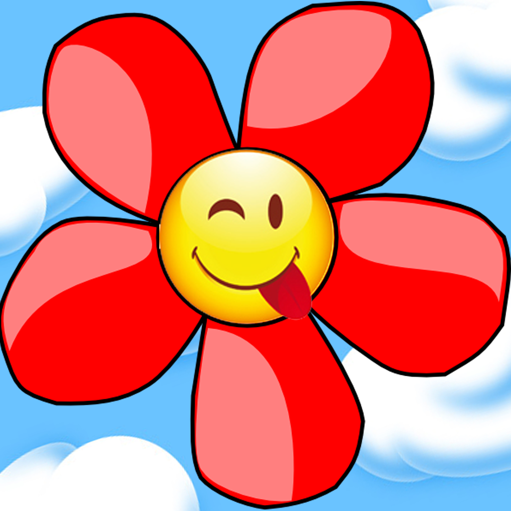 FlowerBoom