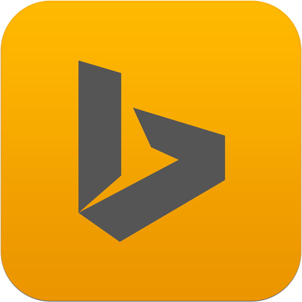 Bing Search – images, news, videos, and trends on the web